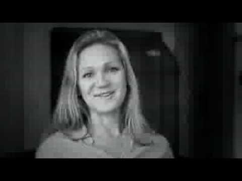 Profile -  Janice Dunn