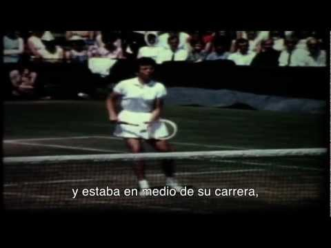 Sports in America, Women's Sports  (Spanish Subtitles)