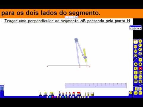 perpendicular 1