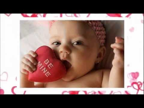 Skidamarink -  I Love You: Valentine Song For Children