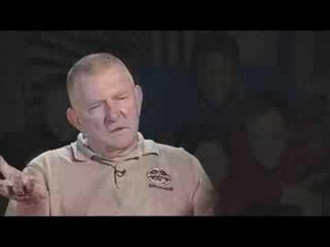 NASA 50th Video Part 2 of 2