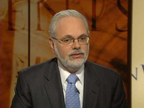 Washington Week | November 27, 2009 Webcast Extra | PBS
