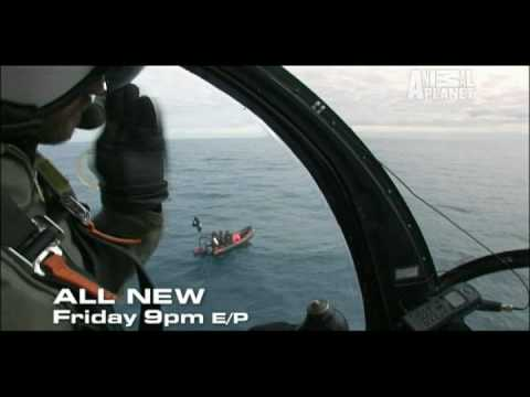 Whale Wars - We are Hooligans (short)*