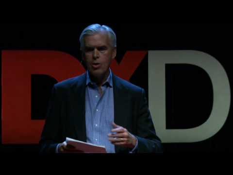 TEDxDU-Philip K  Howard-5/13/2010