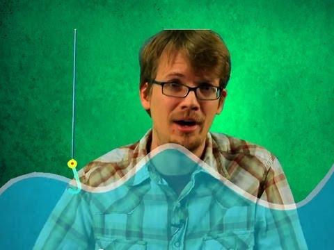 Quantum Fishing for the Higgs Boson