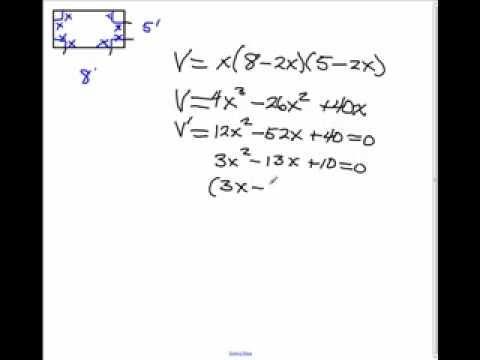 Problem 7 Opt.
