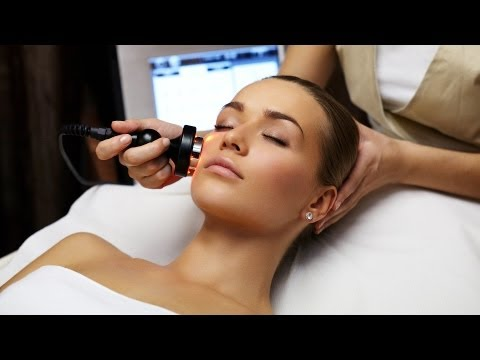 Skin Care: What Is Light Therapy for Acne?
