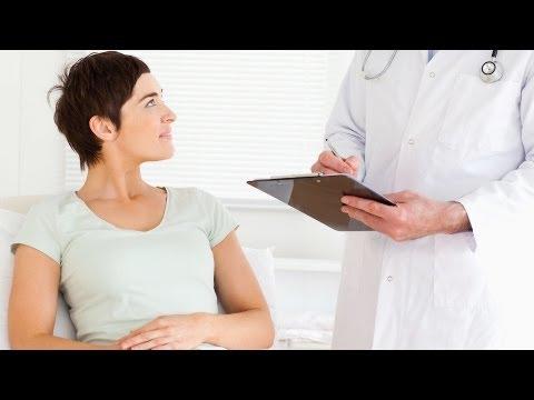 Partial Seizures   Epilepsy and Seizure Disorders