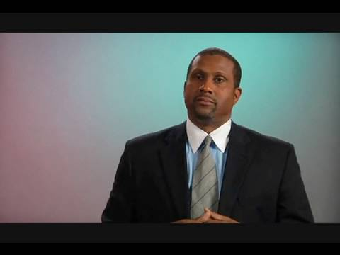 TAVIS SMILEY REPORTS | Interview with Tavis Smiley  | PBS