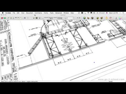 The Sketchup Show #48: Google.org Case Study: Modeling a Geothermal Plant