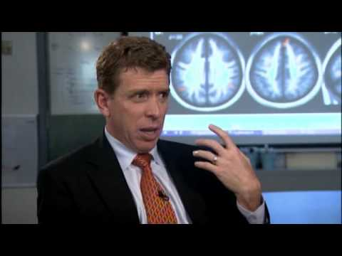 NBR | Extended Interview with Dr. Greg Berns | Your Mind and Your Money | PBS