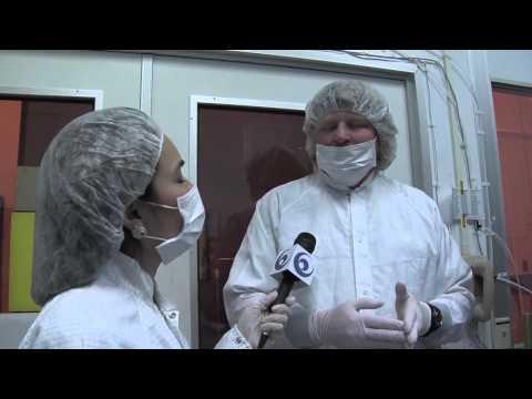 Uncovering MIRI's Detectors