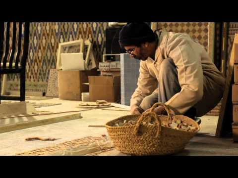 Technical and Vocational Education - Morocco
