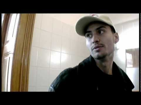Video 11