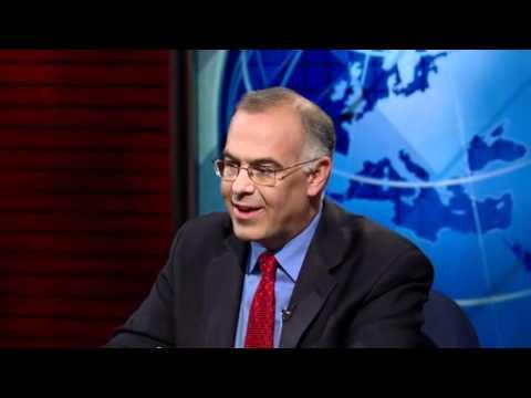 Shields, Brooks on 'Discouraging' Jobs Report, Debt Debate, Romney vs. Palin