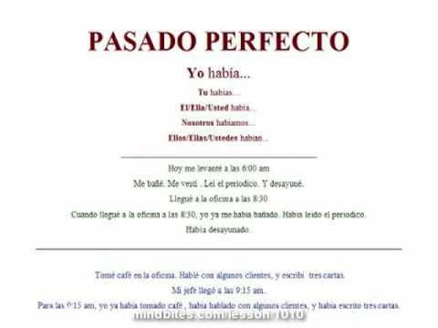 Spanish Program 2-4