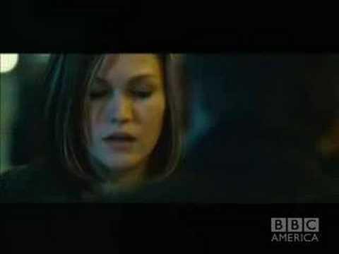 The Bourne Ultimatum film review - BBC America
