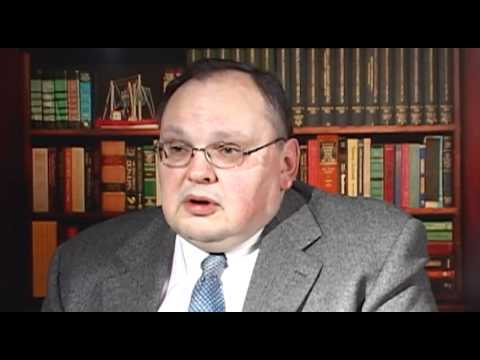 Smoking-Cessation Expert Comments on U.S. Surgeon General's Report and Smokeless Tobacco