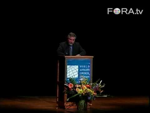 Paul Krugman Supports Stimulus, Warns No Quick Fix