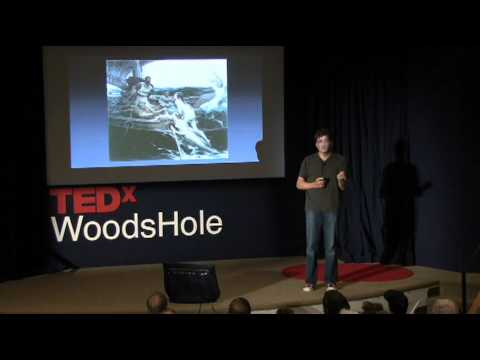 TEDxWoodsHole - Dan Ariely - Temptations and Self-Control