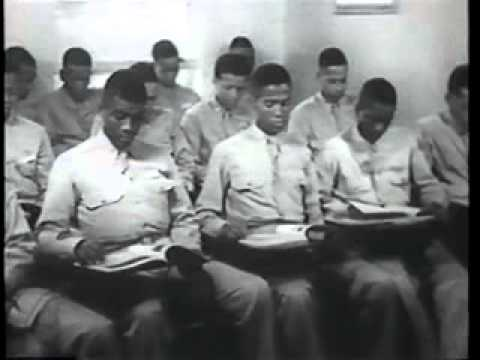 Wings for This Man (1945) narrated by Ronald Reagan