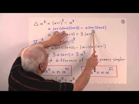 WildLinAlg22: Polynomials and sequence spaces