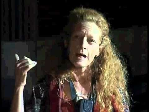 "TEDxKrungthep - Rosanne Trottier - ""Rediscovering the Right to Beauty"""