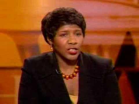 WASHINGTON WEEK | Dec. 28, 2007 Webcast Extra | PBS