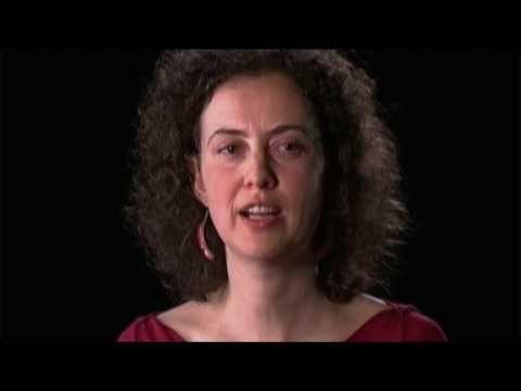 NOVA | The Secret Life of Scientists: Ina Vandebroek | PBS