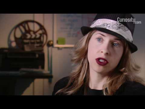 Tiffany Shlain: Social Media