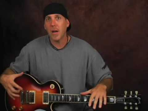 Review Gibson Guitar Q&A Les Paul Standard Limited Edition