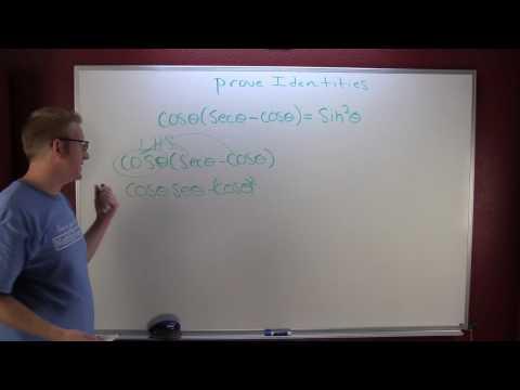 Prove Identities 2.4.mov