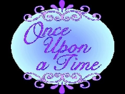 Once Upon a Time Theme Overview | Cullen's Abc's