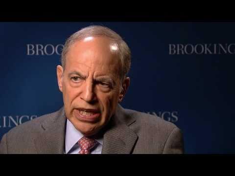 U.S.-China Strategic and Economic Dialogue Vitally Important
