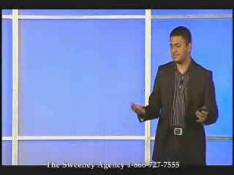 Online Marketing, Search Engine Optimization and Social Media Expert Dev Basu