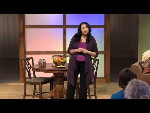 Spend Well, Live Rich with Michelle Singletary | Preview | PBS