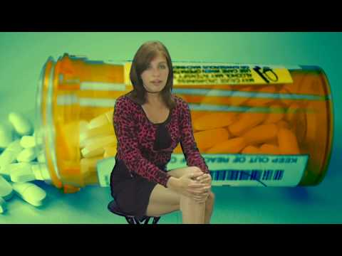 Suicide, Antidepressants & Military, Mind Control Report