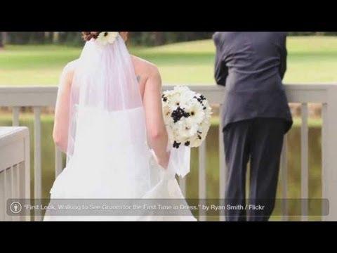 Wedding Photography: Key Moments to Capture