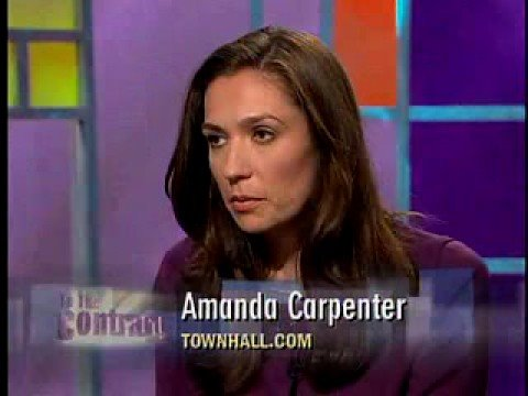TO THE CONTRARY EXTRA | Oct. 3, 2008 | PBS