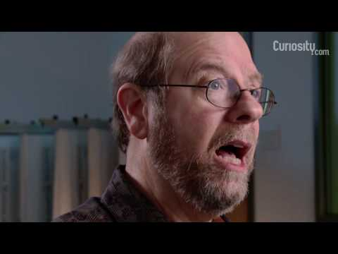 Stephen Tobolowsky: Storytelling and Audiences