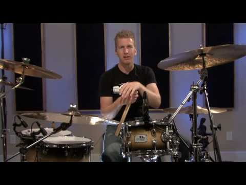 Remote Speedy Hi-Hat Review By Jared Falk