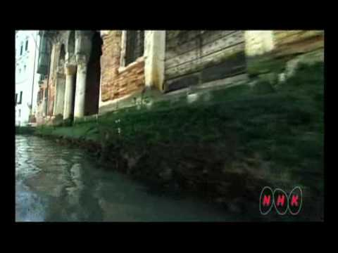 Venice and its Lagoon (UNESCO/NHK)