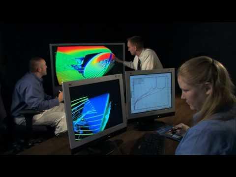 New Space Technology Program Seeks Innovative Solutions