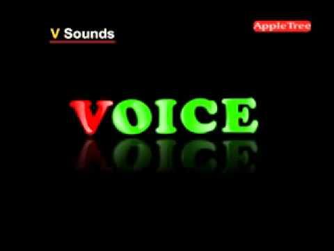 V Sounds