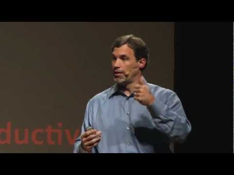 TEDxManhattanBeach - Tom Vander Ark - Innovations In Education
