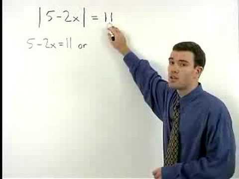 Study Algebra - YourTeacher.com - 1000+ Online Math Lessons
