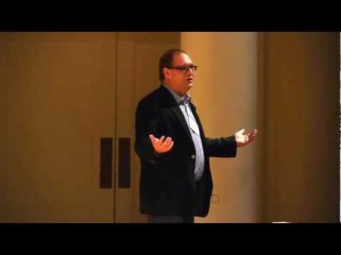 TEDxEvanston - David Figlio - How Do I Know If My Child's School Is Any Good?
