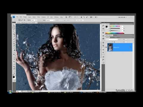 Photoshop Top 40 #13 - File Info