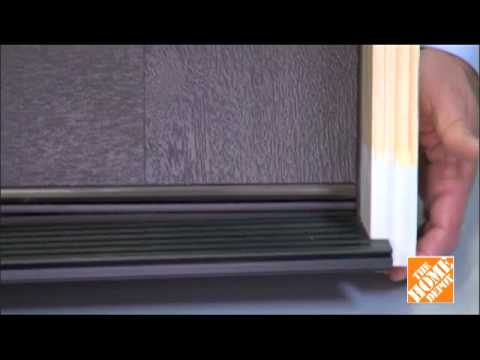 Shopping for Masonite Fiberglass Doors