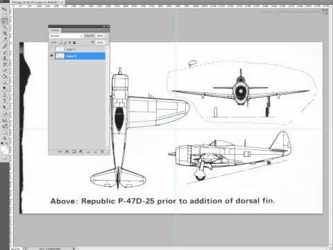 Setting up a Virtual Studio - Part 1